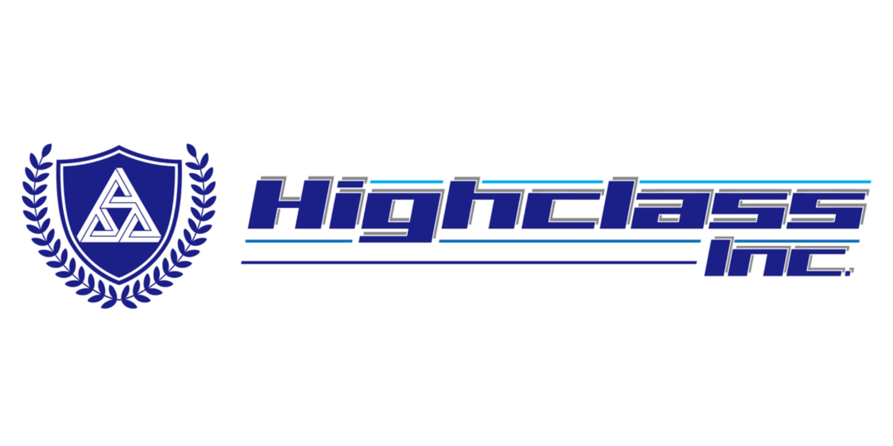 株式会社ハイクラス
